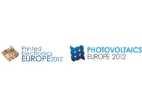 Printed Electronics Europe Exhibition Space Expanded by 41%