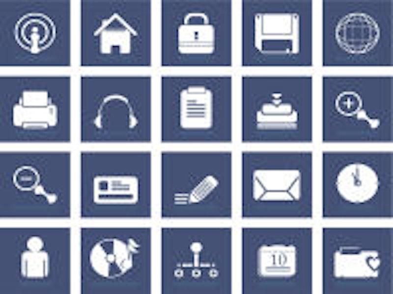 Vibrant RFID markets | Global Biotechnology Insights