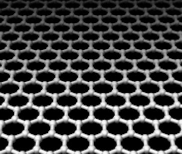 Graphene - highest mobility and processable