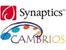 Cambrios & Synaptics agree to accelerate use of ClearOhm
