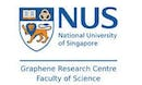 Graphene R&D at the Singapore Graphene Research Center: from Tissue Engineering to Touch Panels
