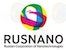 RUSNANO invests in MEMS