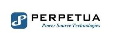 Perpetua Power Source Technologies acquisition of Thermo Life Energy