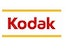 Kodak demonstrates power of new transparent conductive films