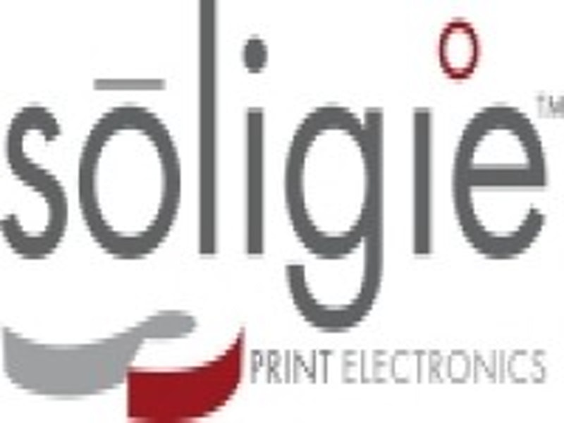 Soligie Achieves Iso 9001 And Iso 13485 Certification Printed