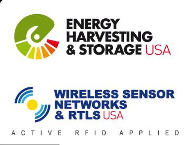 Wireless sensor networks and energy harvesting coming together