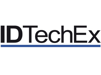 Energy Harvesting Technology Analyst Opportunity at IDTechEx