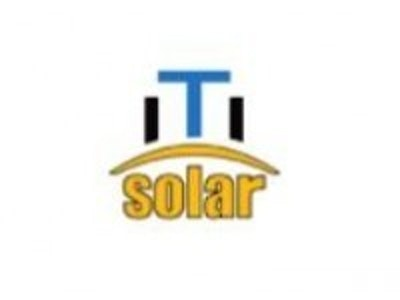 Integrated inkjet roll-to-roll solar cell manufacturing solution