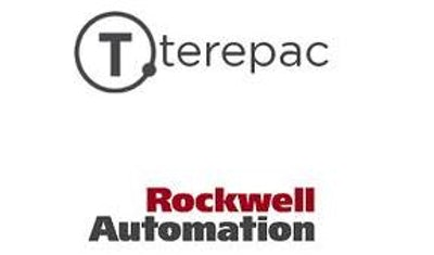 Terepac Corporation engages with Rockwell Automation