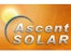 Ascent Solar achieves IEC 61646 certification