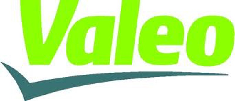 Valeo acquires electric supercharger technology | Electric