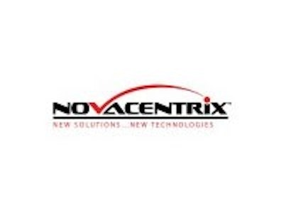 Inexpensive Copper Ink: NovaCentrix to unveil new ink at IDTechEx show