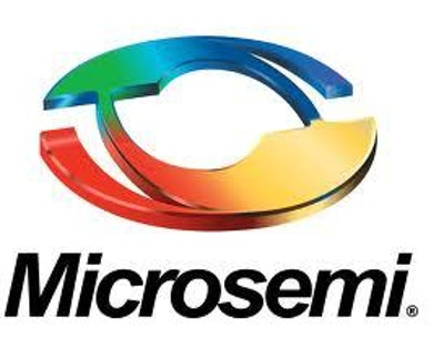 Microsemi ultra low power sub-GHz radio in compact chip scale package
