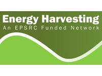 Energy Harvesting Network annual one-day event