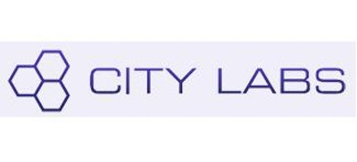 City Labs releases first commercially-available betavoltaic product