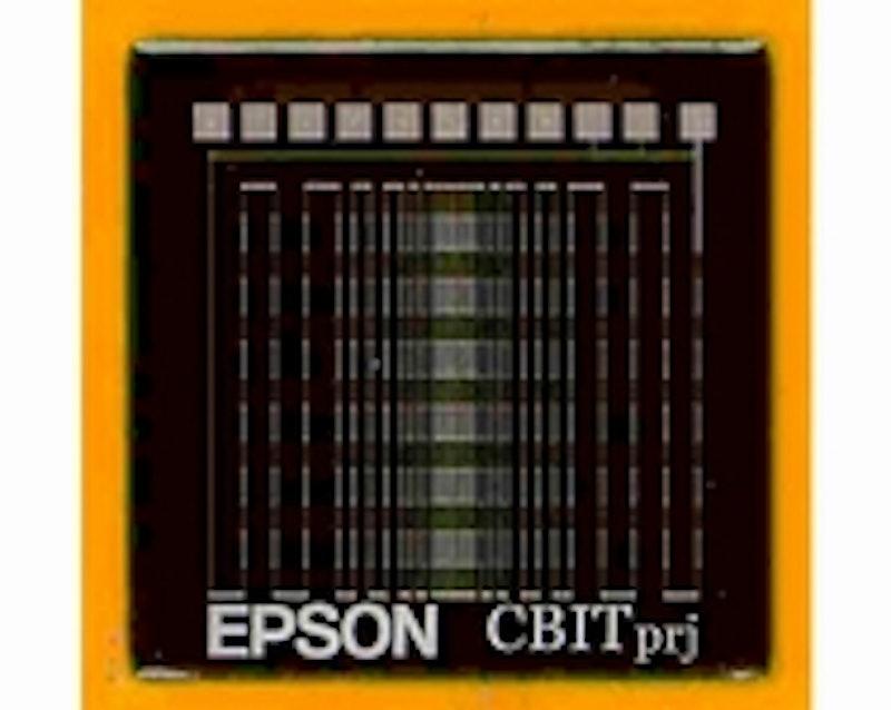 Printing printed circuit boards - Seiko Epson | Printed