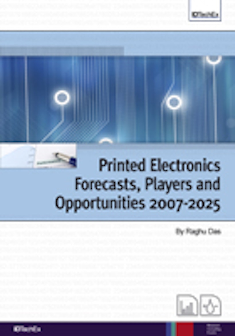 altavox electronics forecasting Find contact and company information for business people in our free business information database this directory covers kimberly taylor.