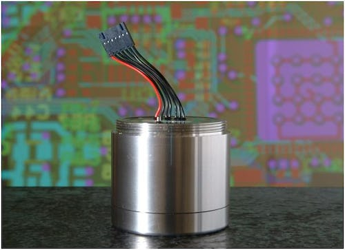 Energy harvesting - wireless sensors integration: A systemic approach