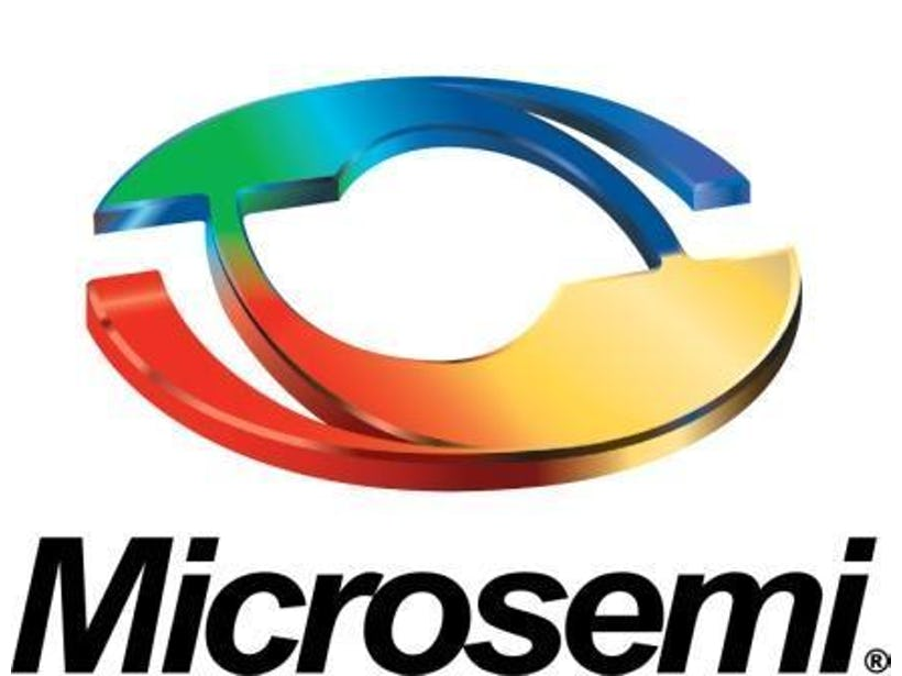 Interview with Microsemi