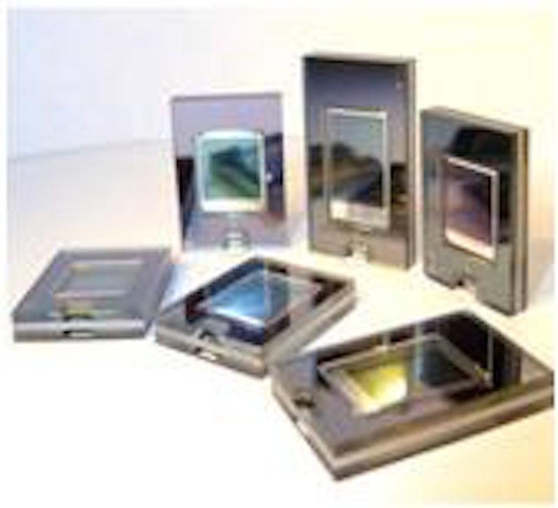 MEMS energy harvester for shock-induced energy harvesting in