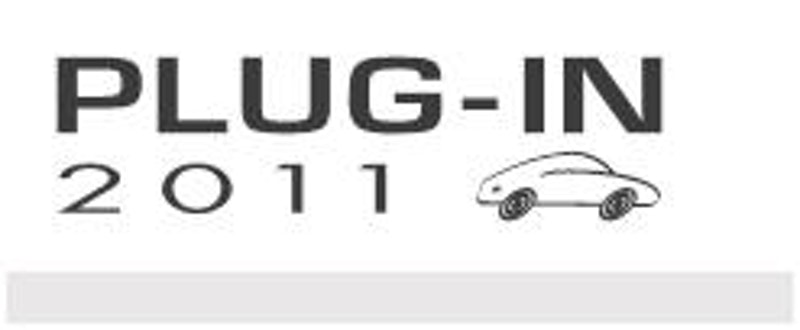 impressions from plug in 2011 usa