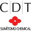 Cambridge Display Technology (CDT) logo