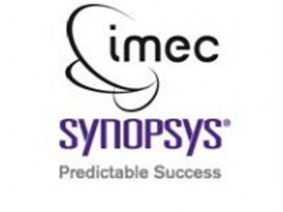 Imec and Synopsys Collaborate on 3D Stacked IC Development