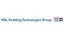 VDL Enabling Technologies Group, The Netherlands
