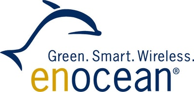 EnOcean appoints Keith Garris and Christina Jones