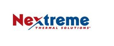 Nextreme expands services to solve thermal and power management issues