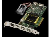 3DI RAID CONTROLLER DRIVERS FOR WINDOWS 8
