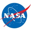 NASA Jet Propulsion Laboratory (JPL) logo