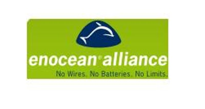 EnOcean Alliance Members to Show Innovative Wireless HVAC Solutions