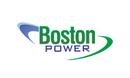 Boston-Power