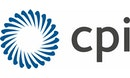 Centre for Process Innovation (CPI)