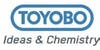 Toyobo Co., Ltd.