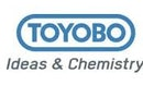 Toyobo Co Ltd