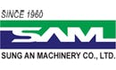 Sung An Machinery Co Ltd