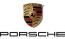 Porsche Cars North America Inc.