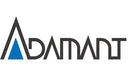 Adamant Co.,Ltd