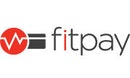 Fit Pay, Inc.