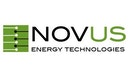 Novus Energy Technologies, Inc.