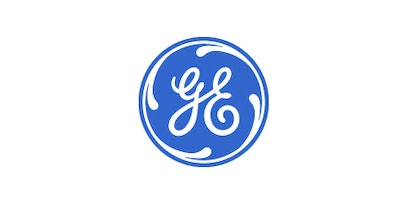GE plans to invest $1.4B to acquire additive manufacturing companies