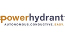 Optimize EV Infrastructure Utilization and Improve Vehicle-Grid Integration with PowerHydrant