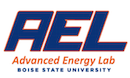 Advanced Energy Lab, Boise State University