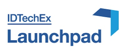 IDTechEx Announces the Winners of Launchpad Initiative in Santa Clara