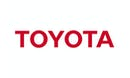 Toyota Motor Engineering & Manufacturing