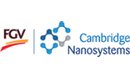 Cambridge Nanosystems