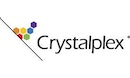 Crystalplex Corporation