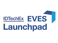 EVES Launchpad: Electric Vehicles Launch at the IDTechEx Show!